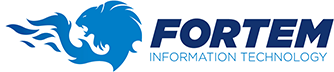 Fortem Information Technology