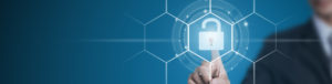 Fortem IT Security Solutions