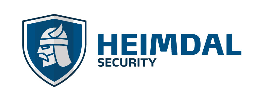 Logo_Heimdal_Security