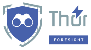 Thor-Foresight-Heimdal-Security-logo-PNG