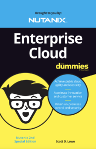 Enterprise-Cloud-for-Dummies