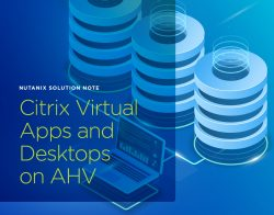 Citrix_Virtual_Apps