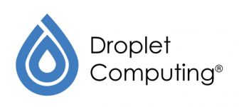Droplet-Computing-and-Fortem-IT-LRG-J