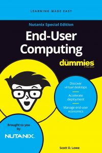 End-User-Computing-for-Dummies
